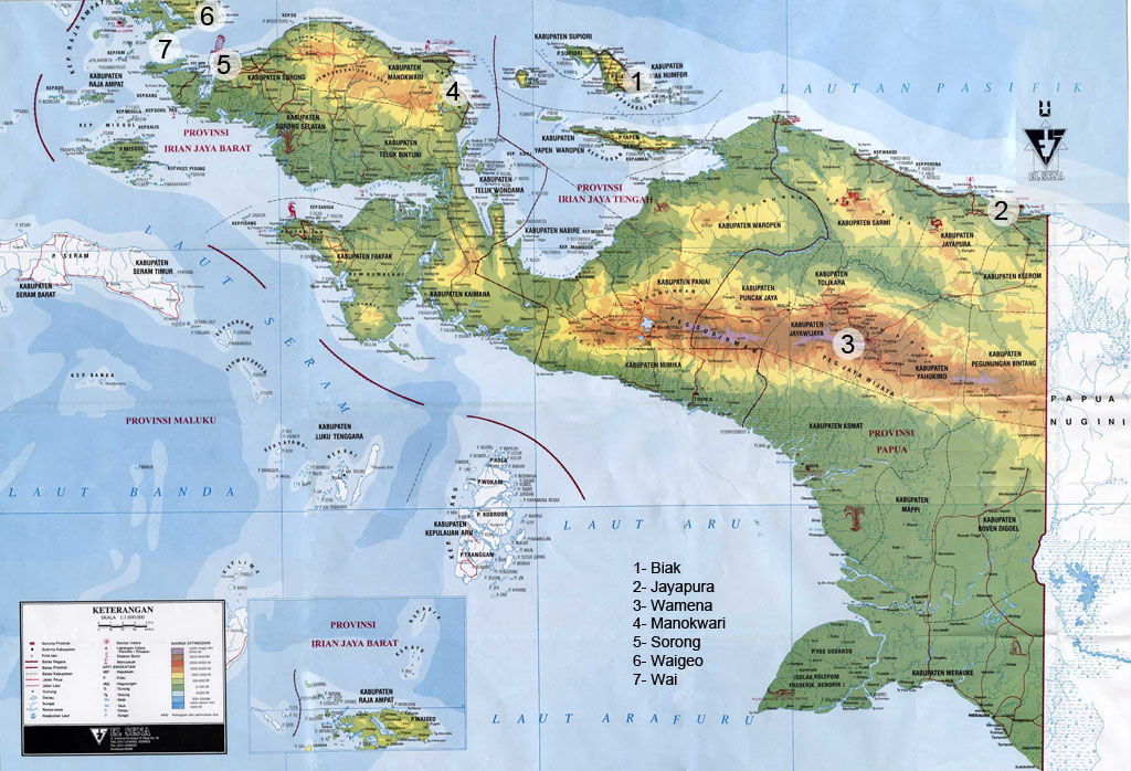 Papua_2010